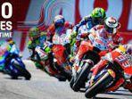 jam-tayang-motogp-catalunya-2021-latihan-bebas-free-practice-jumat-4-juni-2021.jpg