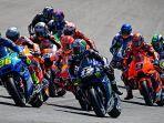 jam-tayang-motogp-italia-2021-live-trans7-hari-jumat-minggu-cek-poin-klasemen-motogp-2012-terbaru.jpg