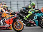 jam-tayang-trans7-motogp-jerman-2021-berubah-lagi-cek-jadwal-motogp-dan-klasemen-motogp-2021.jpg