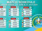 jam-tayang-uero-2021-live-molatv-dan-daftar-pemain-timnas-dari-24-negara-berlaga-mulai-12-juni-2021.jpg