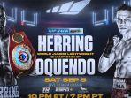 jamel-herring-vs-jonathan-oquendo-world-boxing-tinju-dunia.jpg
