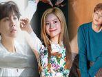 jarang-diketahui-8-idol-k-pop-ini-ternyata-miliki-bakat-terpendam-yang-unik-dan-luar-biasa.jpg