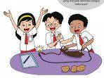 jawaban-soal-halaman-100-tema-4-kelas-6-sd-kerjasama-indonesia-dengan-negara-asean-di-sosial-budaya.jpg