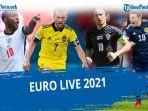 jawal-laga-euro-2021.jpg