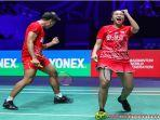 jelang-final-french-open-2019-head-to-head-praveenmelati-vs-zhenghuang-ulang-hasil-denmark-open.jpg