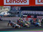 jelang-hasil-fp2-motogp-hari-ini-lihat-hasil-fp1-motogp-emilia-romagna-2020-update-poin-motogp.jpg