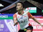 jelang-indonesia-vs-denmark-di-sudirman-cup-2019.jpg