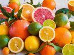 jelaskan-pengertian-buah-klimaterik-ini-contoh-buah-klimaterik.jpg