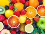 jelaskan-pengertian-buah-tropis-dan-buah-subtropis-ini-contoh-buah-tropis-dan-buah-subtropis.jpg