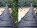 jembatan-gantung-di-dusun-tapang-tua-desa-pengkadan-hilir.jpg