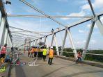 jembatan-kapuas2.jpg