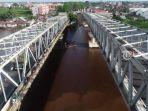 jembatan-landak2.jpg