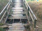 jembatan-rusak_20170830_221816.jpg