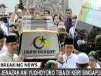 jenazah-ani-yudhoyono-disemayamkan-di-kbri-di-singapura.jpg