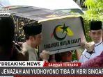 jenazah-ani-yudhoyono-tiba-di-kbri.jpg