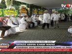 jenazah-ustadz-arifin-ilham-sudah-dimandikan-di-malaysia-dimakamkan-di-pondok-pesantren-az-zikra.jpg
