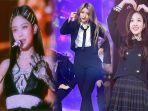 jennie-blackpink-sowongfriend-dan-nayeon-twices.jpg