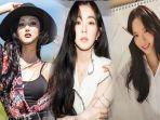 jennie-blackpink-tergusur-di-puncak-member-girlband-k-pop-terpopuler-juli-idol-ini-beri-kejutan.jpg
