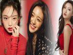 jennie-blackpink-yuna-itzy-dan-hwasa-mamamoo.jpg