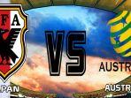 jepang-u16-vs-australia-u16_20181002_095627.jpg