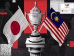 jepang-vs-malaysia-perebutan-juara-grup-d.jpg