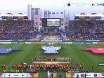 jepang-vs-qatar-final-piala-asia.jpg