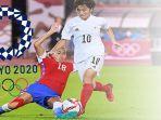 jerman-vs-pantai-gading-sepak-bola-olimpiade-tokyo-2021-vidiocom-max-kruse-dkk-tertinggal.jpg