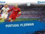 jerman-vs-portugal-di-penyisihan-grup-f.jpg