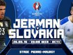 jerman-vs-slovakia_20160626_194326.jpg