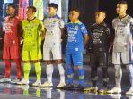 jersey-utama-persib-bandung-2019.jpg