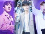 jimin-bts-cha-eun-woo-astro-g-dragon-bigbang-teratas-member-boyband-kpop-terpopuler-februari-2020.jpg