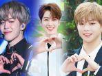jimin-bts-cha-eun-woo-astro-kang-daniel-ranking-teratas-idol-k-pop-populer-januari-2020-idolamu.jpg