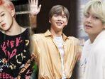 jimin-bts-kang-daniel-dan-v-bts-puncaki-deretan-idol-k-pop-terpopuler-bulan-februari-2020-idolamu.jpg