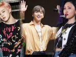 jimin-bts-kang-daniel-hwasa-mamamoo-tempati-3-teratas-member-grup-idol-k-pop-populer-desember-ini.jpg