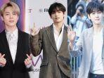 jimin-v-bts-dan-cha-eun-woo-astro-teratas-di-deretan-member-boyband-k-pop-terpopuler-januari-2020.jpg