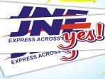 jne-yes-1.jpg