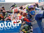 joan-mir-juara-motogp-2020-3-balapan-penentu-motogp-eropa-2020-hingga-motogp-portugal-2020.jpg