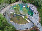 jogging-track-taman-digulis-pontianak_20170203_203105.jpg