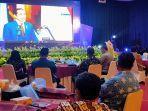 joko-widodo-saat-pertemuan-tahunan-bank-indonesia.jpg