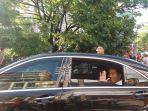 jokowi-meninggalkan-hotel-golden-tulip_20170317_093906.jpg