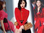 joy-red-velvet-hwasa-mamamoo-seolhyun-aoa-teratas-member-girl-grup-k-pop-terpopuler-januari-2020.jpg