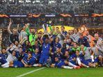 juara-europa-league-20182019-chelsea.jpg