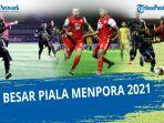 juara-grup-c-piala-menpora-2021-hasil-akhir-pss-vs-persebaya-big-match-persib-vs-persabaya-8-besar.jpg