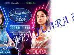 juara-indonesian-idol-antara-lyodra-dan-tiara-lihat-perjalanan-keduanya-ke-grand-final-live-rcti.jpg