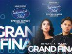 juara-indonesian-idol-season-9-siapa-rimar-idol-colab-slank-tonton-rcti-indonesian-idol-2021-live.jpg