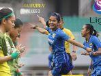 juara-liga-1-putri-2019-profil-persib-bandung-putri-sukses-tekuk-tira-persikabo-putri-di-final.jpg