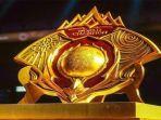 juara-m2-world-championship-2021-burmese-ghouls-vs-bren-esports-cek-hasil-piala-dunia-mobile-legends.jpg