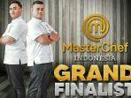 juara-masterchef-indonesia-minggu-8-maret-2020-firhan-akhirnya-tantang-eric-di-grand-final.jpg