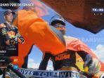 juara-moto2-gp-prancis-2021-hari-ini-minggu-16-mei-raul-fernandez-puncaki-klasemen-moto2-2021.jpg