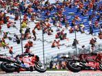 juara-moto2-hari-ini-direbut-raul-fernandez-ai-ogura-tempel-ketat-di-hasil-race-motogp-austria-2021.jpg